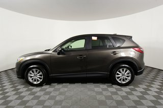 2016 Mazda CX-5 GS AWD Factory Warranty Clean Carfax