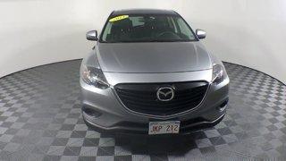 2015 Mazda CX-9 $91 WKLY   GS AWD 7 Passenger