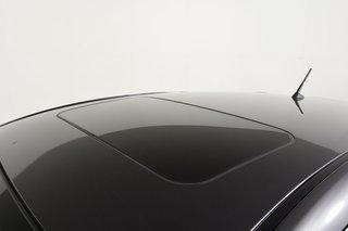 2018 Mazda Mazda3 Sport GS Warranty Sunroof Heated Seats/Steering Wheel
