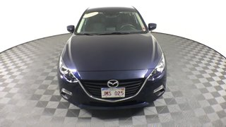 2016 Mazda Mazda3 $59 WKLY | Skyactiv | GX