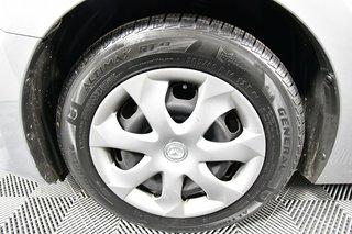 Mazda Mazda3 $51 WKLY | SKYACTIV | GX 2016