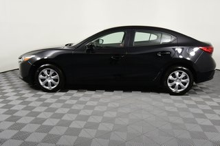 Mazda Mazda3 $75 WKLY | GX. Basically new! 2018