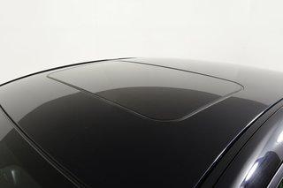 2018 Mazda Mazda3 GT Alloys Extended Factory Warranty Bluetooth