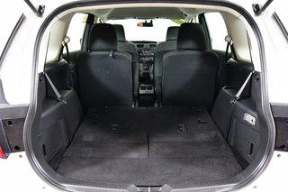 2013 Mazda Mazda5 GS Alloys 6 Passenger Reconditioned