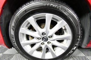 2016 Mazda Mazda6 $79 WKLY | GS Bluetooth Heated Seats Alloys