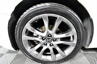 2016 Mazda Mazda6 $83 WKLY | GT Sunroof Leather Loaded