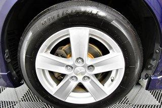 Mitsubishi Lancer $39 WKLY | New MVI,  SE 2014
