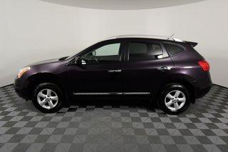 Nissan Rogue $74 WKLY | NEW MVI | S 2013