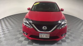 Nissan Sentra $71 WKLY | NEW Tires | Heated Seats 2017