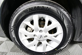 2017 Nissan Versa Note $59 WEEKLY | SV