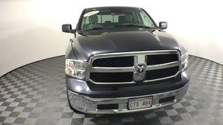Ram 1500 $123 WKLY | SLT Crew Cab 4x4 2017