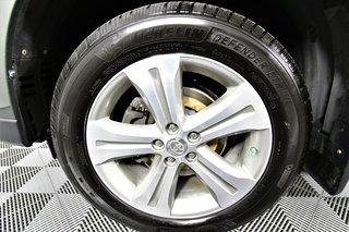 2013 Toyota Highlander $114 WKLY| Limited