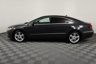 2013 Volkswagen CC $82 WEEKLY | New MVI | Highline