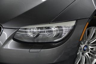 2012 BMW 328i I xDrive, TOIT OUVRANT