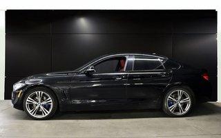 2016 BMW 428i I xDrive GRAND COUPE, TOIT OUVRANT