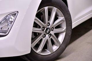 2016 Hyundai Elantra GL, BLUETOOTH, SIEGES CHAUFFANTS