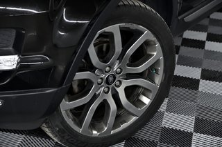 2014 Land Rover Range Rover Evoque DYNAMIC, TOIT PANORAMIQUE