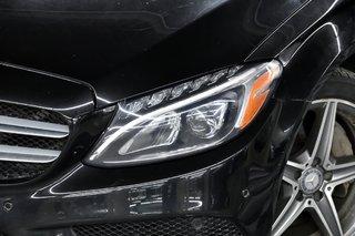 2015 Mercedes-Benz C-Class C300 4MATIC, ENSEMBLE SPORT/SPORTS PACKAGE
