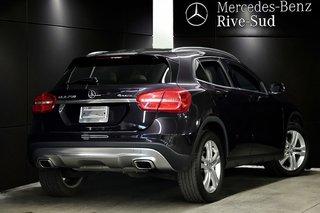 2015 Mercedes-Benz GLA-Class GLA250 4MATIC, TOIT PANORAMIQUE,NAVIGATION