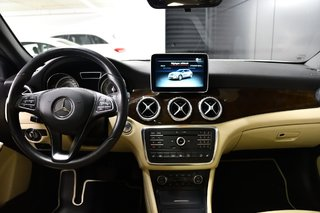 2016 Mercedes-Benz GLA-Class 250 4MATIC, ENSEMBLE SPORT