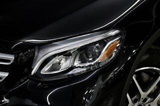 2018 Mercedes-Benz GLC-Class GLC300 4MATIC, TOIT PANORAMIQUE,NAVIGATION