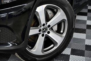 2018 Mercedes-Benz GLC-Class 4MATIC, TOIT PANO, NAVIGATION