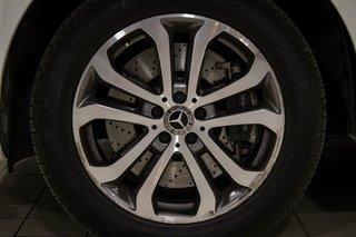 2018 Mercedes-Benz GLE400 4MATIC SUV