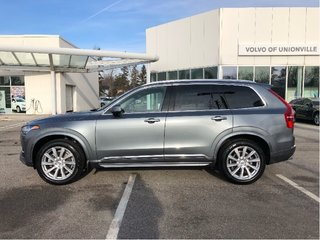 2016 Volvo XC90 T6 AWD Inscription FINANCE FROM 0.9% O.A.C.