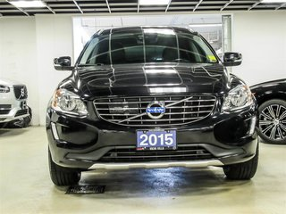 2015 Volvo XC60 T5 AWD A Premier Plus (2)
