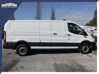 2018 Ford TRANSIT-150 Base
