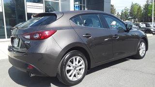 2014  Mazda3 GS-SKY