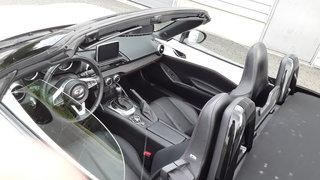 2016 Mazda MX-5 GT Auto ..