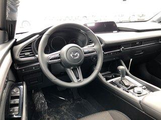 2019 Mazda Mazda3 Sport GS