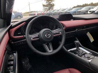 2019  Mazda3 Sport GT AWD
