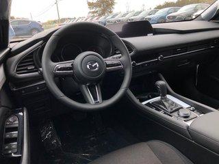 2019  Mazda3 Sport GS AWD