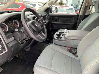Ram 1500 ST 2017