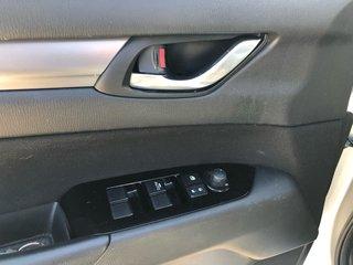 Mazda CX-5 GX 2017
