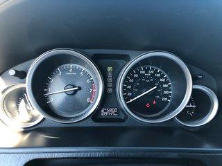 Mazda CX-9 GS 2014
