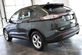 Ford Edge FORD EDGE SE AWD 2015