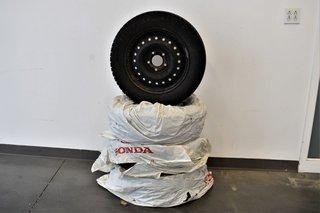 2012 Honda Civic Cpe ****LX A/C BLUETOOTH RÉGULATEUR DE VITESSE****