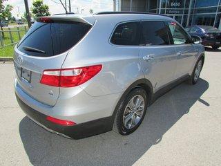 Hyundai Santa Fe XL ***XL Luxury 7 PASSAGERS TOIT PANORAMIQUE CUIR *** 2015