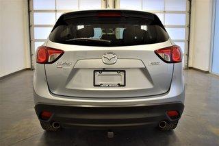 Mazda CX-5 GS FWD SIÈGE CHAUFFANT CAMERA DE RECUL BLUETOOTH * 2016