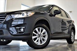 Mazda CX-5 ***GS FWD TOIT OUVRANT SIÈGE CHAUFFANT *** 2016