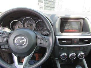Mazda CX-5 GS TOIT OUVRANT CAMERA DE RECUL 2016