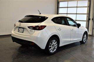Mazda3 Sport ***GS AIR CLIMATISÉ CAMERA DE RECUL BLUETOOTH *** 2015