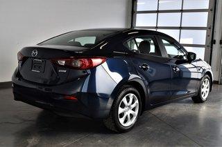 Mazda Mazda3 ***A/C BLUETOOTH CAMERA DE RECUL*** 2016