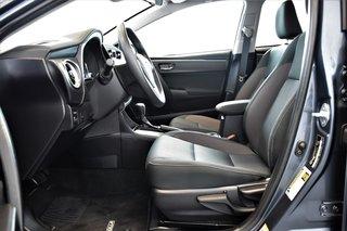 2017 Toyota Corolla ***SIÈGE CHAUFFANT CAMERA DE RECUL BLUETOOTH ***