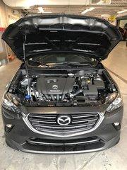 Mazda CX-3 GS EDITION SPECIAL 2019