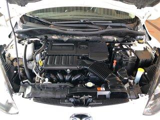 Mazda2 GS 2011