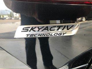 2015  Mazda3 Sport GT